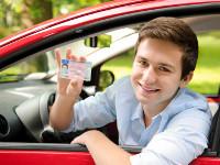 Индивидуальные курсы вождения для школьников