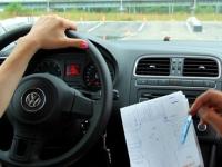 Индивидуальные занятия по восстановлению навыков управления автомобилем